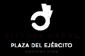 03LOGOTIPO-ALLEGRA-MAGNA-PLAZA-DEL-EJERCITO