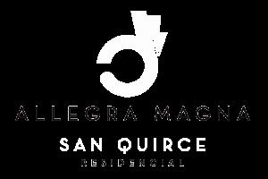 04LOGOTIPO-ALLEGRA-MAGNA-SAN-QUIRCE