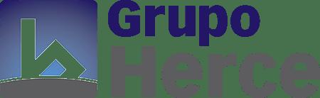 grupo-herce-logo