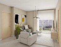ALLEGRA-MAGNA-SAN-QUIRCE-interior-01-salon