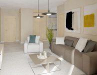 ALLEGRA-MAGNA-SAN-QUIRCE-interior-05-salon