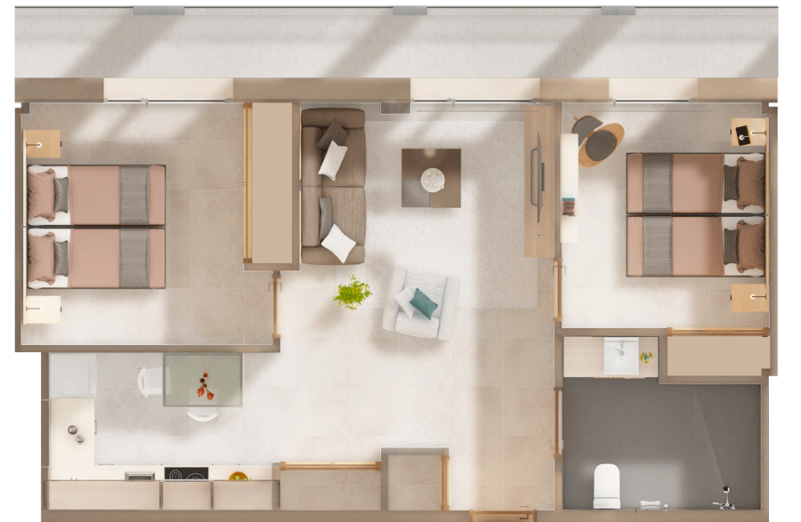 v-planta-apartamentos-para-mayores-allegra-magan-san-quirce