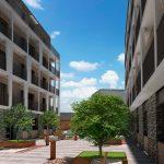 allegra-magna-san-quirce-residencial-exterior-terrazas-mediodia