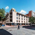allegra-magna-san-quirce-residencial-vista-exterior-fachada-01