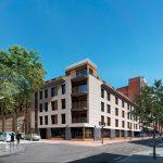 allegra-magna-san-quirce-residencial-vista-exterior-fachada