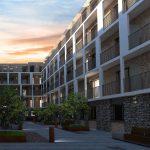 allegra-magna-san-quirce-residencial-vista-exterior-terrazas-atardecer