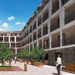 allegra-magna-san-quirce-residencial-vista-exterior-terrazas-mediodia